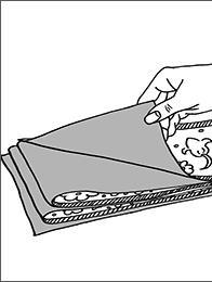 foldingborder.jpg